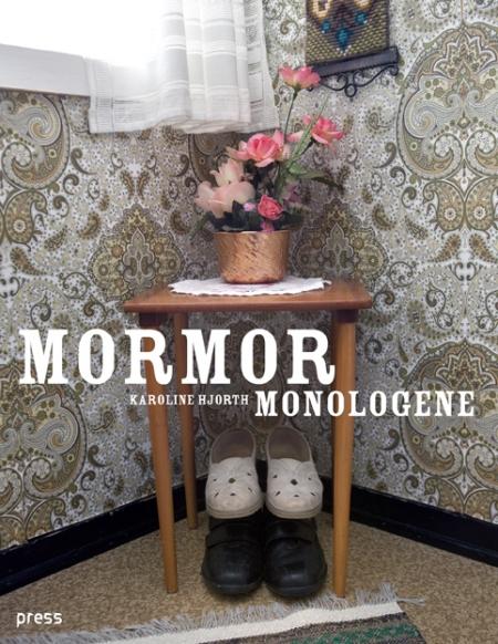 mormor_omslag