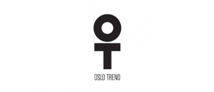 © Oslo Trend