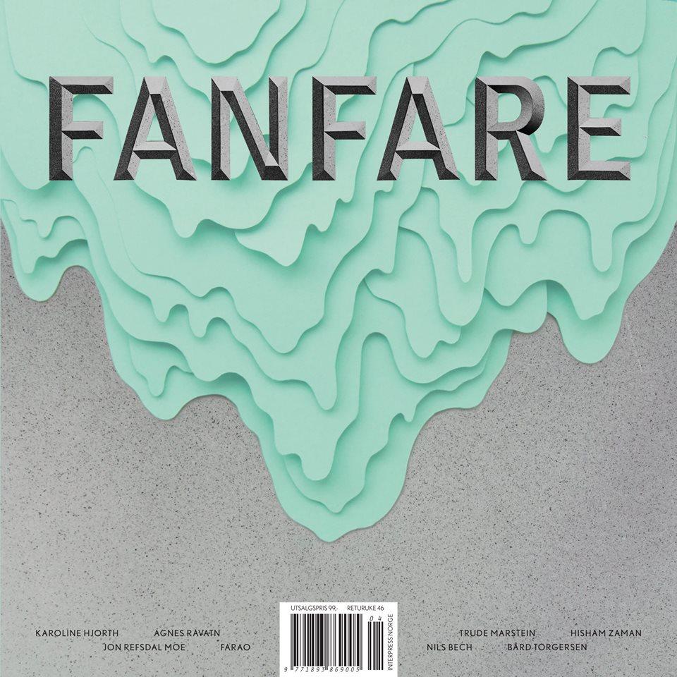© Fanfare