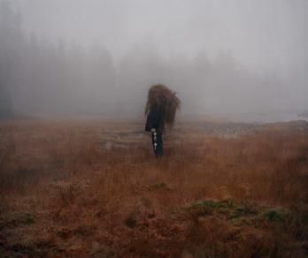 Eyes as Big as Plates # Bengt I (Norway 2011) © Karoline Hjorth & Riitta Ikonen