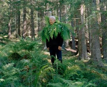 Eyes as Big as Plates # Ernst (Norway 2017) © Karoline Hjorth & Riitta Ikonen