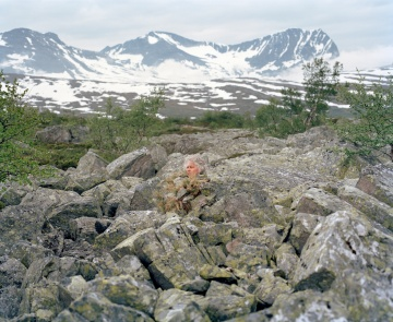 Eyes as Big as Plates # Morten (Norway 2017) © Karoline Hjorth & Riitta Ikonen