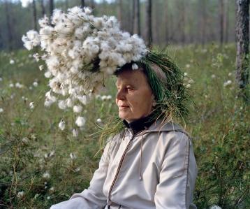 Eyes as Big as Plates # Salme (Finland 2012) © Karoline Hjorth & Riitta Ikonen