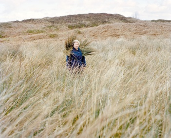 Eyes as Big as Plates # Tuula (UK 2013) © Karoline Hjorth & Riitta Ikonen